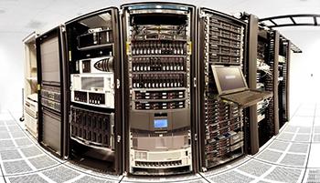 InformationSystems